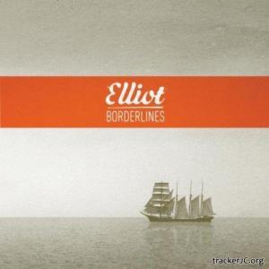 Elliot - Borderlines (2012)
