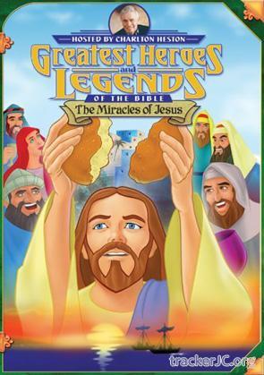 Библейские истории мультфильмы скачать торрент